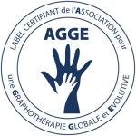 Association pour une Graphothérapie Globale et Evolutive